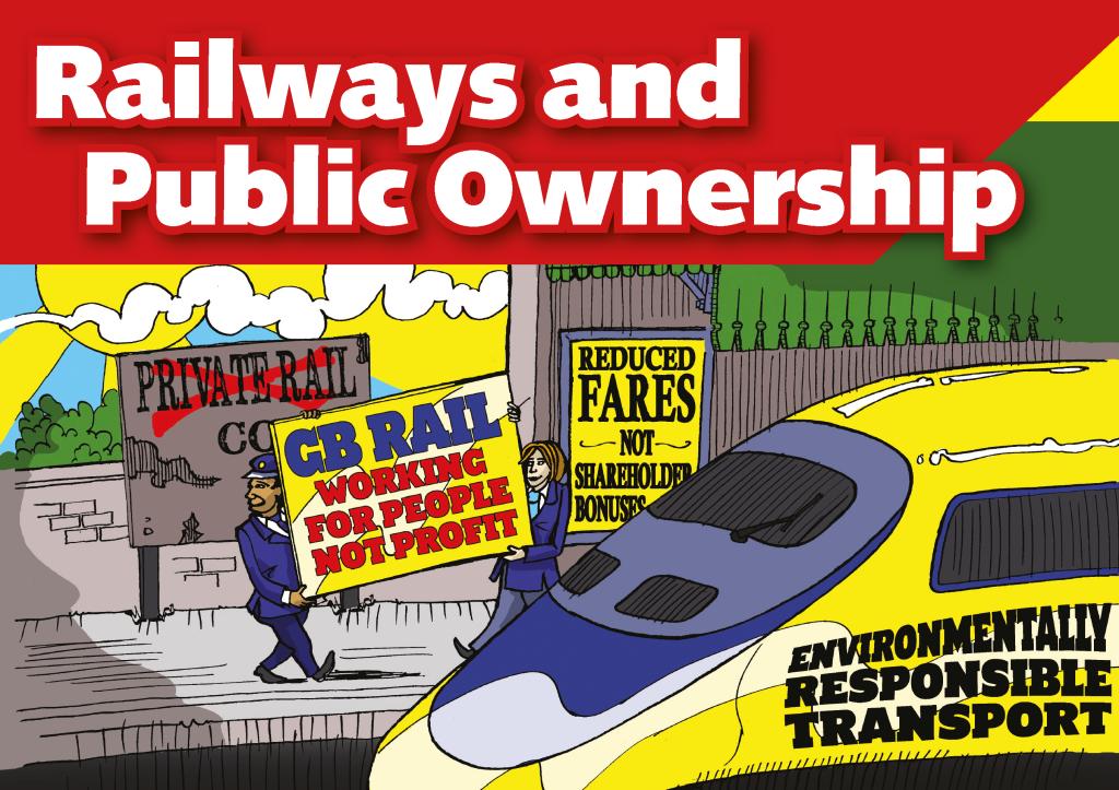 publicownership